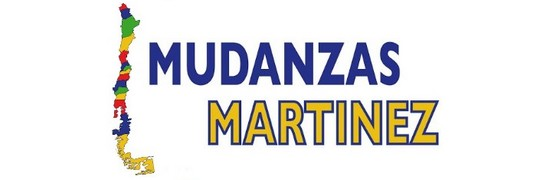 MudanzasMartinez.cl